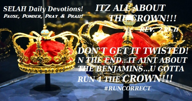 itz-all-about-the-crown-2