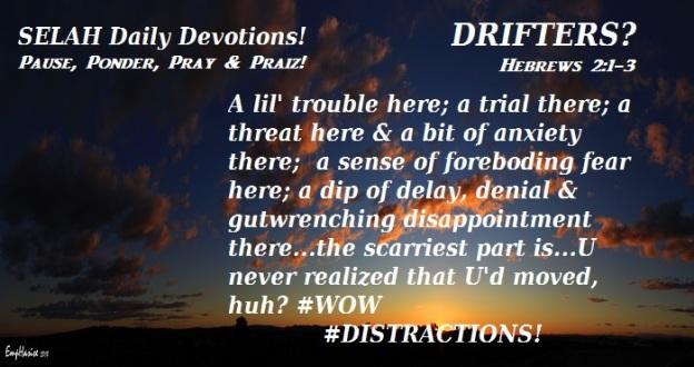 drifters-2
