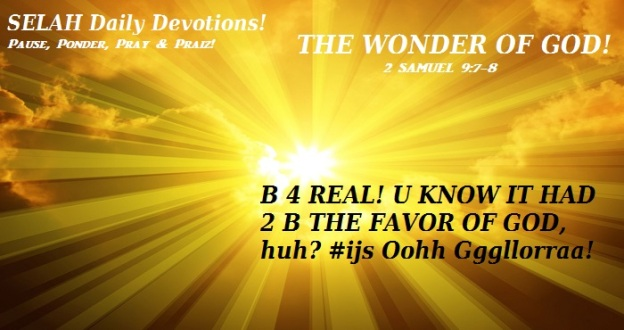 the-wonder-of-god-3