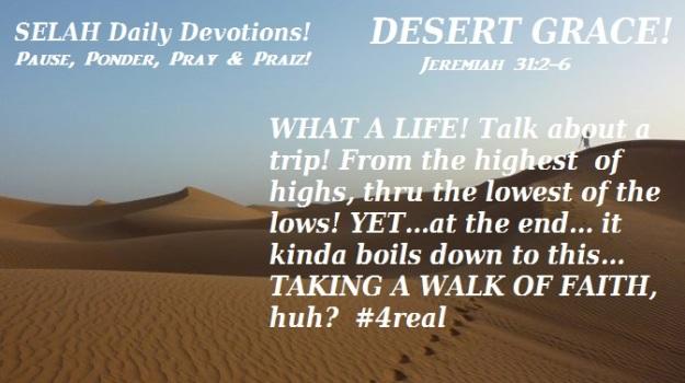 desert-grace-2