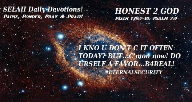 honest-2-god