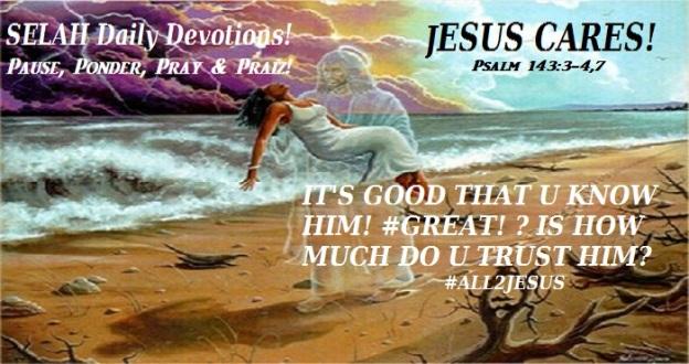 jesus-cares