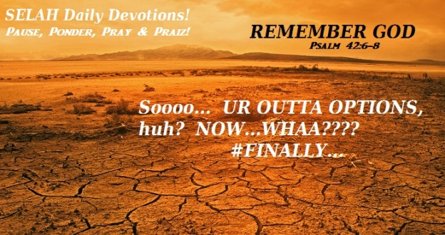 remember-god-4