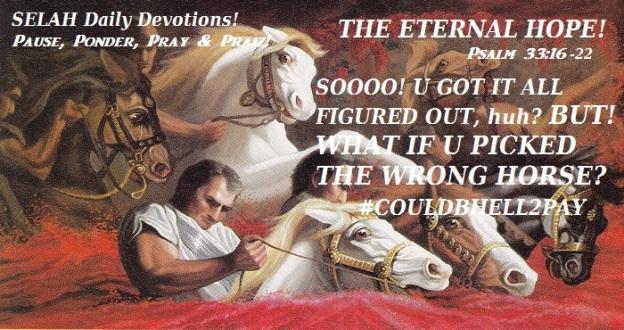 the-eternal-hope