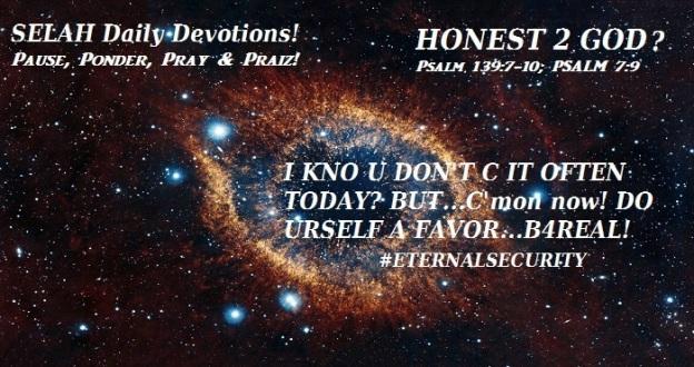 HONEST 2 GOD 2