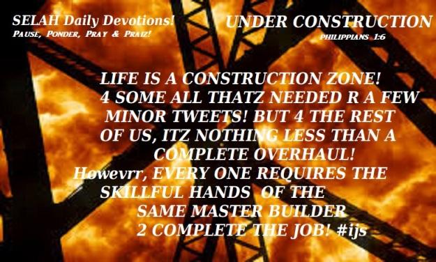 UNDER CONSTRUCTION 2018.jpg